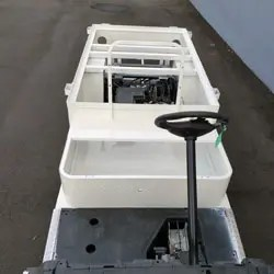 YAM-DRIVE-ST-FLAT-72-STAKE-POCKETS-front-high_250x250