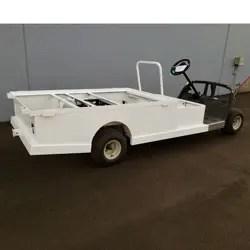 YAM-DRIVE-ST-FLAT-72-STAKE-POCKETS-rear-iso_250x250