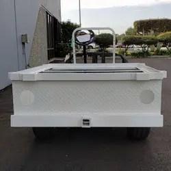 YAM-DRIVE-ST-FLAT-72-STAKE-POCKETS-rear_250x250
