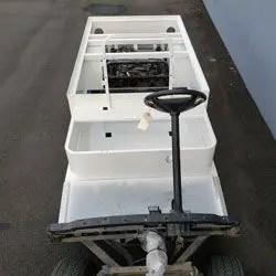 YAM-DRIVE-ST-FLAT-72-front-high_250x250