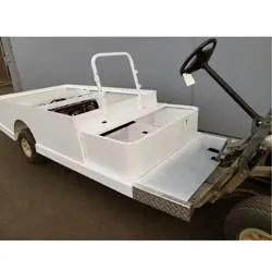 YAM-DRIVE-ST-FLAT-72-seat-high_250x250