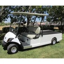 YAM-DRIVE-ST-FLAT-72-WHITE-YAMAHA-GOLF-CARS-OF-CA-front-iso