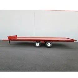 FBTA-RED-side-250X250
