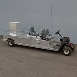 YAM-AMB-3SEAT-96X23-passenger-front-iso-view_250x250