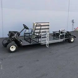 YAM-WHEELCHAIR-TRANSPORT-front-driver-iso-view_250x250