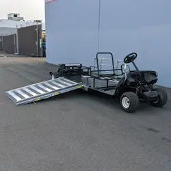 YAM-WHEELCHAIR-TRANSPORT-front-ramp-open-iso-view2_250x250