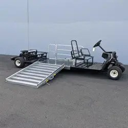YAM-WHEELCHAIR-TRANSPORT-front-ramp-open-iso-view_250x250