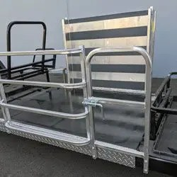 YAM-WHEELCHAIR-TRANSPORT-rear-driver-closed-close-iso-view_250x250