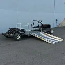 YAM-WHEELCHAIR-TRANSPORT-rear-ramp-open-iso-view_250x250
