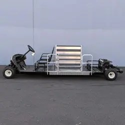 YAM-WHEELCHAIR-TRANSPORT-side-driver-closed-view_250x250