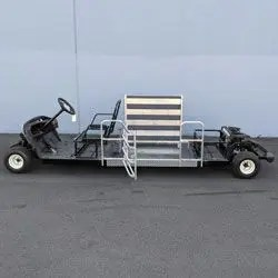 YAM-WHEELCHAIR-TRANSPORT-side-driver-partopen-view_250x250