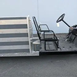 YAM-WHEELCHAIR-TRANSPORT-side-ramp-closed-close-view_250x250