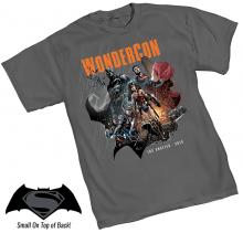 wc2016_dc_t-shirt_2