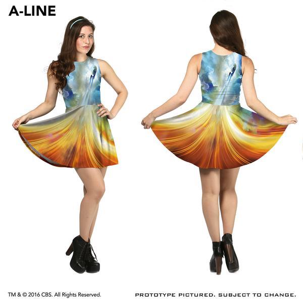 star_trek_beyond_dress_1494a012-c52f-439e-83d5-49c7f585a297_grande