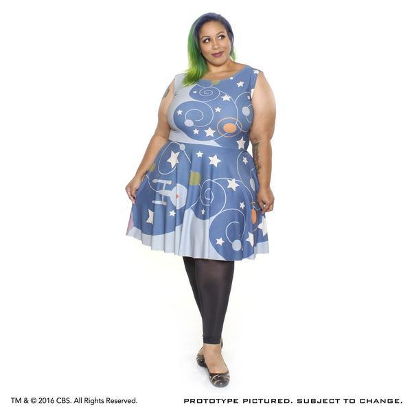 star_trek_cityonedge_dress_grande