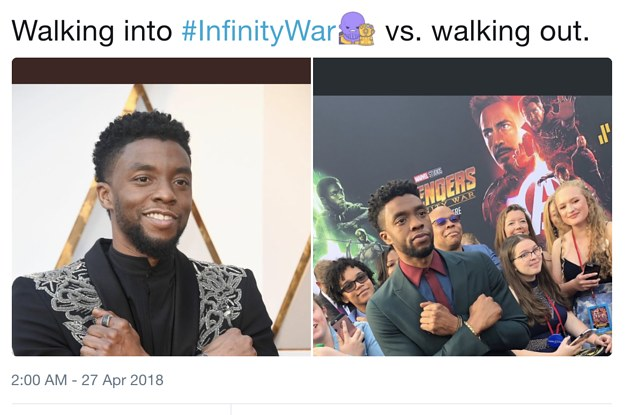 31-infinity-war-memes-that-are-funny-and-also-tra-2-15048-1525110601-4_dblbig