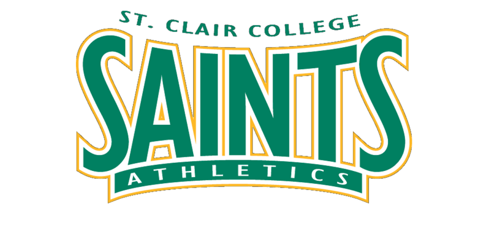 St Clair Saints, volleyball, Horst, soccer, Abbey Greenfield, OCAA ALL ACADEMIC AWARD,Soccer Teams, Varsity Soccer, St. Clair Men, St. Clair College Varsity Soccer Picks Up Two Big Wins, Saints Varsity Soccer Defeat Condors at Home, Saints Soccer Men Ranked 3rd in Ontario, SCC Saints Athletics Oct 19 - Men's Varsity Soccer, SCC Saints Volleyball Season Opens this Weekend, SCC Saints Volleyball Regular Season Opens, St. Clair's Mike Baraslievski wins OCAA Coach of the Year, Saints Ranked in OCAA Top 10, Saints Volleyball, St Clair College SportsPlex, Men & Women Saints Volleyball Top 10, Saints Volleyball vs Hamilton and Welland Recap