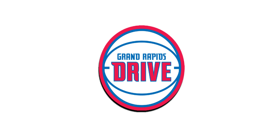 THE DRIVE, In Play! magazine, Windsor, THE DRIVE COMPLETE TRADE, THE DRIVE ROSTER FINALIZED, THE DRIVE ADD RAMON HARRIS, THE DRIVE SNAP SKID WITH BIG WIN OVER WINDY CITY, THE DRIVE RE-ACQUIRE ISMAEL ROMERO, THE DRIVE ACQUIRE MARCUS SIMMONS, THE DRIVE DEFEAT DELAWARE, THE DRIVE DEFEAT LONG ISLAND, VIPERS TURN TABLE ON THE DRIVE, GUARD TRIO HELPS THE DRIVE ESCAPE SWARM, THE DRIVE ELIMINATED FROM PLAYOFF CONTENTION, THE DRIVE 2017-18 OPENING DAY ROSTER FINALIZED, THE DRIVE WELCOME DENNIS RODMAN