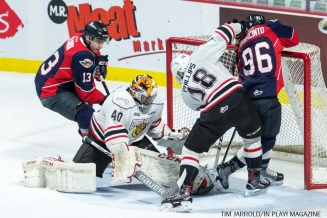 Spitfires vs Owen Sound 03