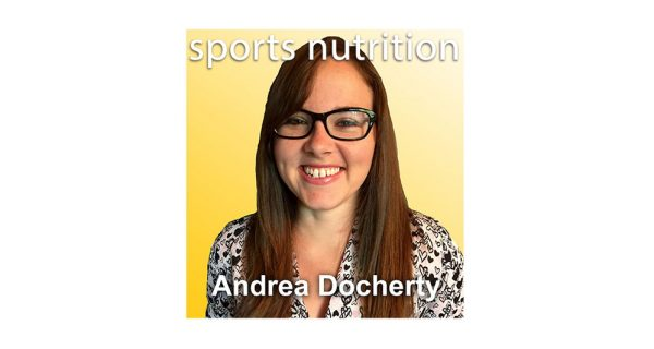 Andrea-Docherty, The 3 R's of Recovery Nutrition