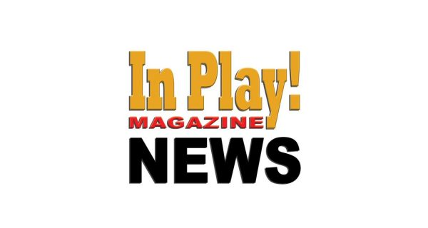 In Play! magazine Sports News for May 2017, MAPLE LEAFS SIGN NIKITA ZAITSEV TO SEVEN-YEAR CONTRACT EXTENSION, DETROIT ADDS GOALTENDER MATEJ MACHOVSKY, RED WINGS HIRE ADAM NIGHTINGALE AS ASSISTANT COACH, NBA 2K ESPORTS LEAGUE INAUGURAL SEASON, Windsor Sports Fields Opening Delayed, CLAUDE GIROUX WILL WEAR 'C' FOR CANADA AT WORLDS, 2017 IIHF Recap May 5 Canada vs. Czech Republic, Memorial Cup Volunteers Still Needed, Detroit Tigers Postgame Recap May 6, 2017 IIHF World Championship Recap Canada vs Slovenia, IIHF Recap - Team USA Tops Denmark, 2017 IIHF World Championship Canada vs Belarus, USA vs Sweden IIHF, Last Chance to Register - Run for Windsor, Colton Parayko, Prove It 5K Run, 2017 QUICK LANE BOWL DATE ANNOUNCED, 2017 IIHF World Championship Canada vs France,YALE LARY, LIONS SIGN EIGHT 2017 NFL DRAFT PICKS, IIHF Worlds May 13 Team USA, 2017 IIHF World Championship Canada vs Switzerland, 2017 IIHF World Championship Canada vs Norway, Ontario Investing in Bike Windsor Essex, NBA Playoffs Schedule - Conference Finals, Team USA Clinches Group A Top Seed, MAPLE LEAFS SIGN FA ROSÉN & BORGMAN, Detroit Tigers Recap May 16 2017, Detroit Tigers Recap May 17 2017, Team USA Falls to Finland, IIHF World Championship Canada, 2017 NBA AWARDS FINALISTS UNVEILED, Detroit Tigers Recap May 19 2017, 2017 IIHF World Championship Canada vs Russia, Sébastien Bourdais Crash at Indy 2017, Windsor Spitfires Hammer Thunderbirds - Tie Record, CANADA TAKES SILVER MEDAL AT IIHF WORLD CHAMPIONSHIP, Kingsville Kings Score Big at Entry Draft, Memorial Cup Game 4 Erie vs Saint John Sea Dogs, DETROIT RED WINGS SIGN FREE AGENT DEFENSEMAN LIBOR SULAK, Lancers add Wolverine Bryce Evon to Golf Program, 2017 NBA Finals Schedule, Detroit Tigers Recap May 25 2017, Windsor Clippers Drop Decision to Point Edward Pacers, STAN VAN GUNDY WINS RUDY TOMJANOVICH AWARD, Ontario Investing in Amateur Sports, Growing Local Economies, Canadian Hockey League Award Finalists