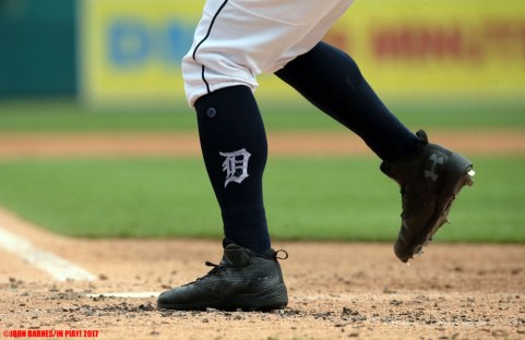 Tigers-vs-Orioles-May-18-2017-10