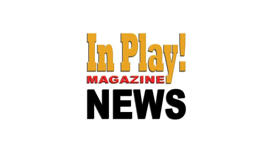 In Play magazine, MAPLE LEAFS SIGN McELHINNEY AND SPARKS, luke WITKOWSKI, TREVOR DALEY, RED WINGS AGREE TO TERMS WITH F TURNER ELSON, TOM McCOLLUM, DETROIT PISTONS SIGN LUKE KENNARD, CANADIENS SIGN CAREY PRICE EIGHT YEAR CONTRACT EXTENSION, 2017 MLB ALL STAR ROSTER, Windsor Essex County Sports Hall of Fame Class of 2017, Ontario Supporting Athletes in their Quest for Gold, TIGERS AGREE TO TERMS WITH ALEX FAEDO, RED WINGS GRIFFINS EXTEND AFFILIATION, THUNDER BAY TO WELCOME 2019 TELUS CUP, Ontario Partnering with Carrot Rewards App to Encourage Healthy and Active Living, DETROIT PISTONS SIGN FREE AGENT CENTER ERIC MORELAND, DETROIT PISTONS SIGN LANGSTON GALLOWAY, Ontario Strengthens Law to Deter Forest Fires, PISTONS RENOUNCE RIGHTS TO KENTAVIOUS CALDWELL POPE, Ontario Junior B Lacrosse 2017 Award Winners, Windsor Spitfires Re Sign Jerrod Smith, New NBA Rules, New NBA Rules Changes Affect Time Outs, Colin Inglis Named New Lancer Head Coach, WindsorEssex Headed to Provincial Special Olympics Games, Ontario Welcomes North American Indigenous Games Athletes, DETROIT PISTONS SIGN FREE AGENT FORWARD ANTHONY TOLLIVER, Seven Canadian Hockey Leaders at Spain Goaltending Camp, IAN KINSLER WINS DETROIT TIGERS 2017 HEART AND HUSTLE AWARD, 2ND ANNUAL HOCKEYTOWN 5K, RED WINGS RE-SIGN MARTIN FRK, SOCCER MATCH AT COMERICA PARK, JD Martinez, OJ Simpson Parole Hearing I've Always Lived a Conflict Free Life, RED WINGS TOMAS TATAR AGREE ON FOUR YEAR DEAL, 30 Minutes For 30 Days, DETROIT PISTONS SIGN LUIS MONTERO, Ontario Closing the Gender Gap in Sport, DETROIT PISTONS SIGN LUIS MONTERO TO A TWO-WAY CONTRACT, 2017 Canada Summer Games, Melania Trump Will Attend 2017 Invictus Games