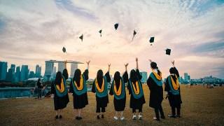 【大学院】東工大・外部受験者の出身大学は?日東駒専から早慶までいます【院試】