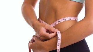 スロージョギング ダイエット 頻度
