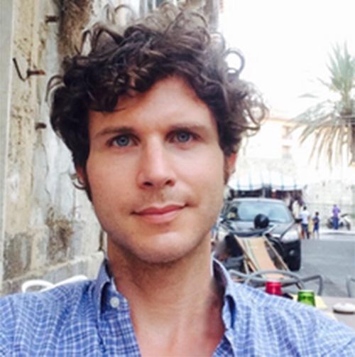 Dott. Nicola Petrocchi Psicologo e Psicoterapeuta Studio di Psicologia e Psicoterapia Inpychae