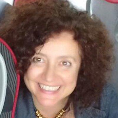 Milena Rosso Inpsychae Studio Psicologia e Psicoterapia Roma Prati