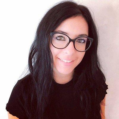 Inpsychae Team - Dottoressa Emanuela Gamba