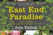 East End Paradise by Jojo Tulloh