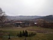 Countryside by Ristorante Reale, Abruzzo