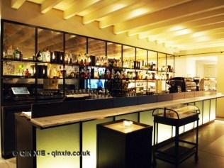 Bar, Graanmarkt 13, Antwerp, Belgium