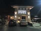 deweys1