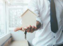 家を売る 前に知っておきたい|家が高値で売れる3つの方法を解説