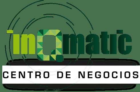 InQmatic