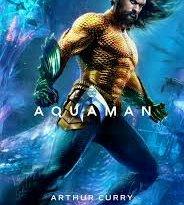 Aquaman 2018 Full movie Hd 720P Download 1