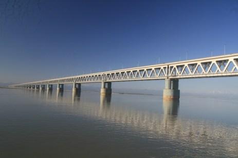 Bogibeel Bridge 2
