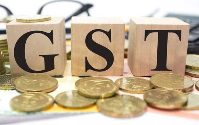 Major Decisions taken by the GST Council in its 32nd Meeting under Arun Jaitley