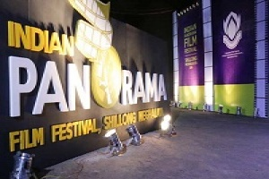 Indian Panorama Film Festival 10