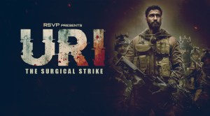 download uri movie Download Uri 1