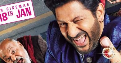 Download Fraud Saiyaan Full movie