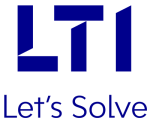 LTI L&T Requirement 2019 spot offer challenge 2019