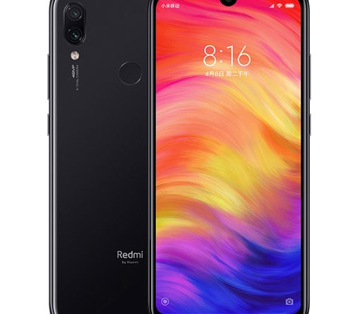 Redmi Note 7 India Launch: Everything We Know So Far