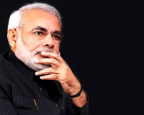 A dean of an upper essential government school in Sambhal area, Uttar Pradesh, Raghuveer Singh was suspended on Saturday,1 June, for sharing a slanderous post against Prime Minister Narendra Modi on WhatsApp. An inward panel discovered him liable of sharing the disparaging post against PM Modi on a WhatsApp gathering comprising of other schools' educators and authorities. Discontent with the substance of the video shared by the dean, a few educators grumbled to senior authorities, from there on which Basic Shiksha Adhikari (BSA) started a test against Singh. Singh is dean at the upper essential in Shahpur Chamran. Authorities said that he had imparted the video to a WhatsApp bunch on 26 May wherein the whole decision procedure was appeared questionable, other than the offending comments against PM Modi.