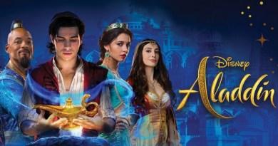 Download Aladdin Full movie Hd 720p/1080p