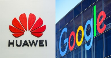 Crackdown on Huawei was bound to have unintended consequences
