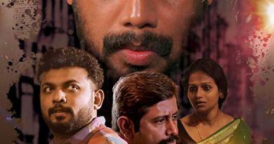 Download Rameshan Oru Peralla Full movie in Hindi/Tamil/Telugu